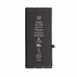 Acumulator APPLE iPhone 11 (3110 mAh) OEM