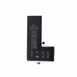 Acumulator APPLE iPhone 11 Pro Max (3969 mAh) OEM