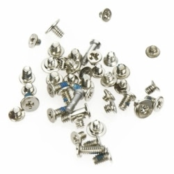 Screws APPLE iPhone 5 Set