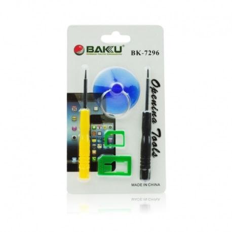 Opening Tools Set BK-7296