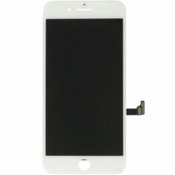 Display APPLE iPhone 7 LCD (Alb) TIANMA