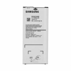 Acumulator Original SAMSUNG Galaxy A5 2016 (2900 mAh) BA510ABE