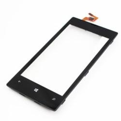 TouchScreen + Rama NOKIA 520