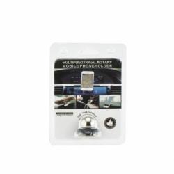 Suport Auto Universal 360 Grade C1521
