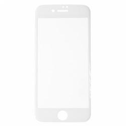 Folie de Protectie APPLE iPhone 7 Plus / 8 Plus - Nano PRO (0.1mm) (Alb)
