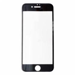 Folie de Protectie APPLE iPhone 7 Plus / 8 Plus - Nano PRO (0.1mm) (Negru)