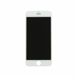 Display LCD APPLE iPhone 6S (Alb) TIANMA