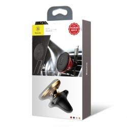Suport Auto Universal Magnetic (Auriu) BASEUS
