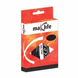 Acumulator SAMSUNG Galaxy S3 Mini (1500 mAh) MaxLife