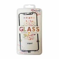 Folie de Sticla 3D APPLE iPhone 7 \ 8 (Design No. 4)