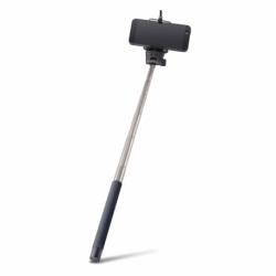 Selfie Stick Universal (Negru) MP-300 Forever