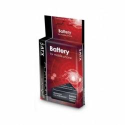 Acumulator MICROSOFT Lumia 820 (1400 mAh) ATX