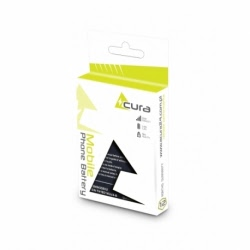 Acumulator APPLE iPhone 5 (1600 mAh) ACURA