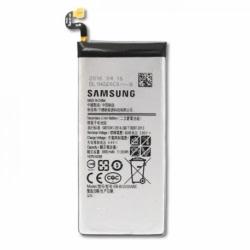 Acumulator Original SAMSUNG Galaxy S7 (3000 mAh) BG930ABEG