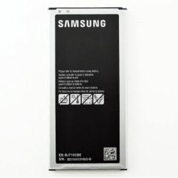 Acumulator Original SAMSUNG Galaxy J7 2016 (3300 mAh) BJ710CBE