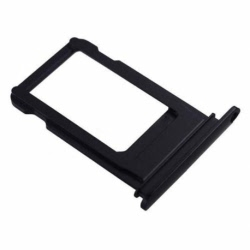Slot SIM APPLE iPhone 7 (Negru)