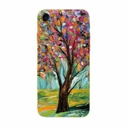 Husa APPLEiPhone 7 \ 8 - Cool HOCO (Tree)