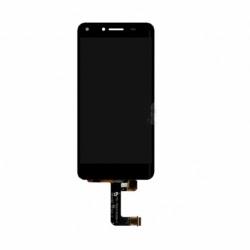 Display LCD HUAWEI Y5 2017 (Negru)
