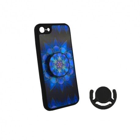Husa SAMSUNG Galaxy J5 2016 - Pop Case (Model 7)