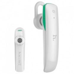 Casca Bluetooth / Wireless (Alb) E1 HOCO