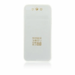 Husa HUAWEI Mate U9 Play - Ultra Slim (Transparent)