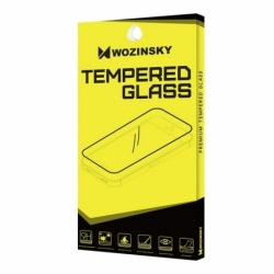 Folie de Sticla APPLE iPhone 7 Plus \ 8 Plus (0.15mm) Wozinsky