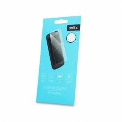 Folie de Sticla APPLE iPhone 7 Plus \ 8 Plus Setty