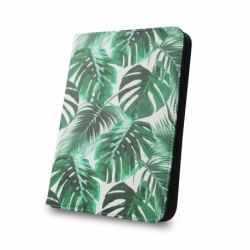 "Husa Tableta Universala 7-8"" (Plants)"