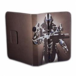 """Husa Universala Tableta 7-8"""" (Cyborg)"""