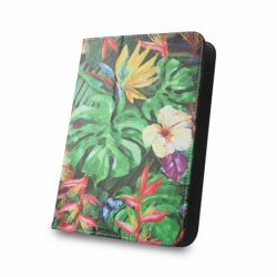 "Husa Universala Tableta 9-10"" (Jungle)"