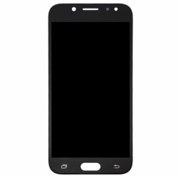 Display Original SAMSUNG Galaxy J5 2017 (Negru)