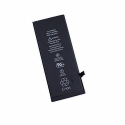 Acumulator Original APPLE iPhone 6S (1715 mAh)