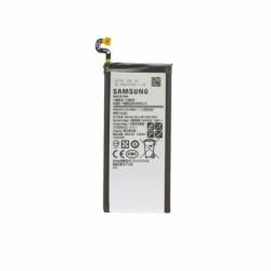 Acumulator Original SAMSUNG Galaxy S7 Edge (3600 mAh) BG935ABEG