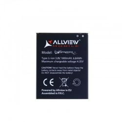 Acumulator Original ALLVIEW V1 VIPER E (1800 mAh)