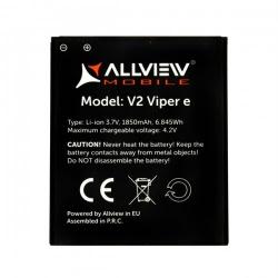 Acumulator Original ALLVIEW V2 VIPER E (1850 mAh)