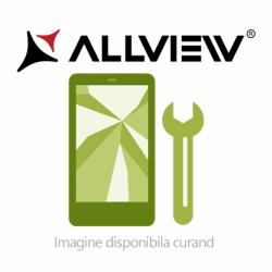 Display Original ALLVIEW A5 QUAD