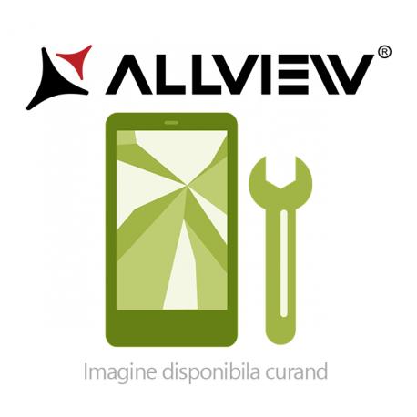 Display Original ALLVIEW V1 VIPER S 4G + Touchscreen