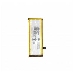 Acumulator Original ALLVIEW X3 SOUL PRO (3000 mAh)