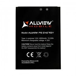 Acumulator Original ALLVIEW P5 ENERGY (4000 mAh)