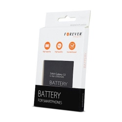 Acumulator SAMSUNG Galaxy S3 (2200 mAh) FOREVER