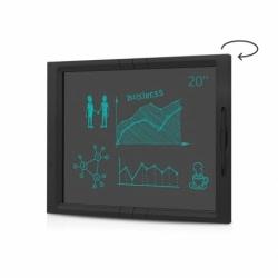 """Tableta Digitala pentru Scris & Desenat (20"""")"""