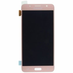 Display LCD + Touchscreen Original SAMSUNG Galaxy J5 2016 (Roz-Auriu)
