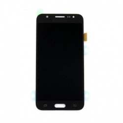 Display LCD + Touchscreen Original SAMSUNG Galaxy J5 (Negru)