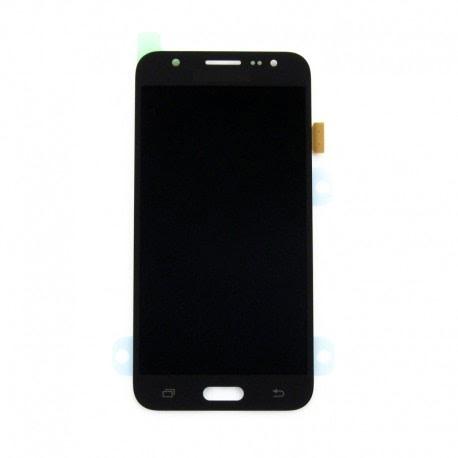 Display LCD + Touchscreen Original SAMSUNG Galaxy J5 (Negru)