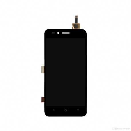 Display LCD + Touchscreen HUAWEI Y3 II (3G) (Negru)