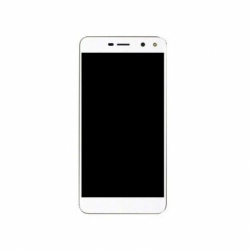 Display LCD + Touchscreen HUAWEI Y5 2017 (Alb)