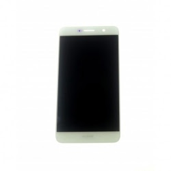 Display LCD + Touchscreen HUAWEI Y6 (Alb)