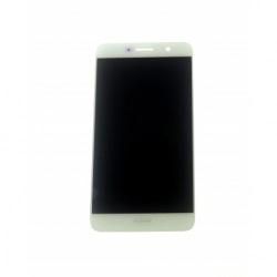 Display LCD + Touchscreen HUAWEI Y6 (Alb)