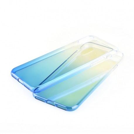 Husa SAMSUNG Galaxy S9 - Ombre Cameleon