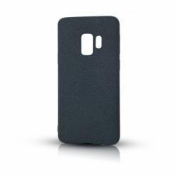 Husa SAMSUNG Galaxy S8 - Plush (Negru)